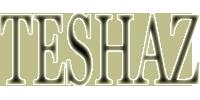 TESHAZ