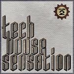 tech house sensation 1