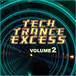 tech trance excess 2
